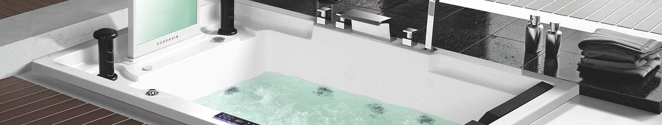 Bathroom Cabinets Vanities Remodel Supplies Mesmerizing Bathroom Remodel Supplies