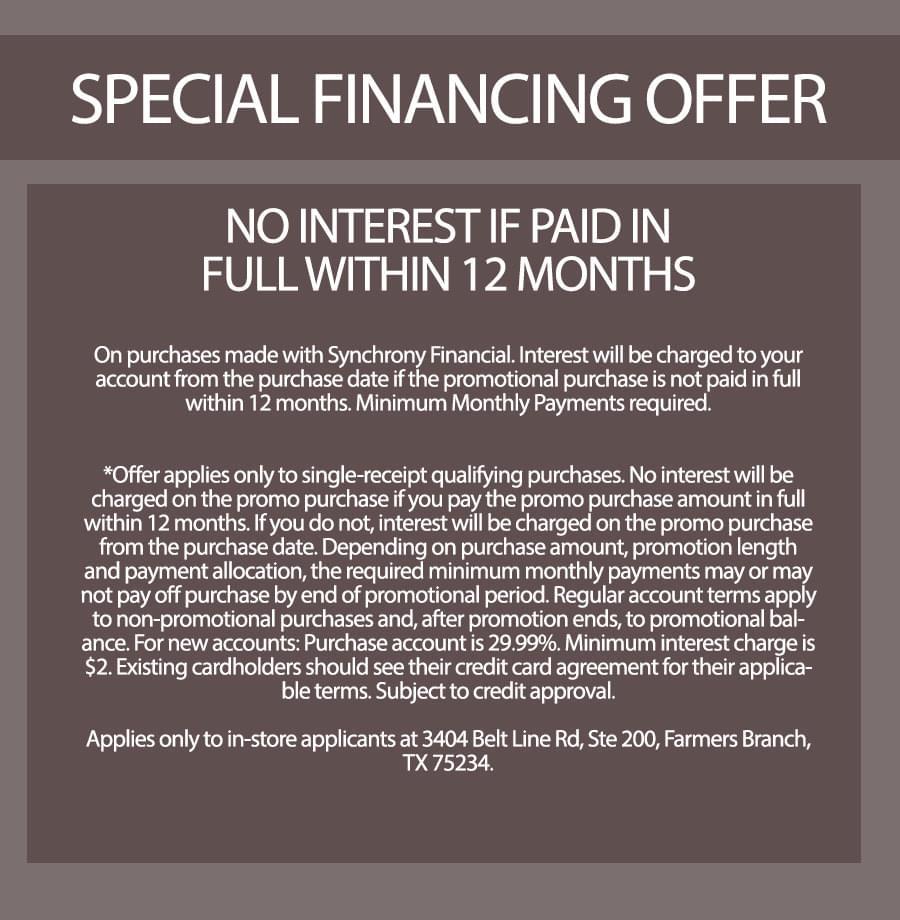 pagebanner-special-financing-med.jpg